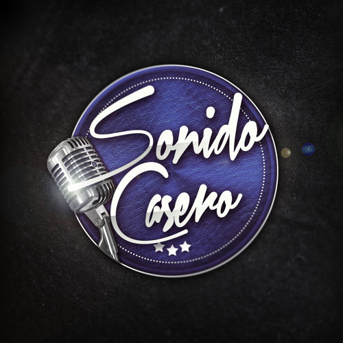 SonidoCasero's avatar