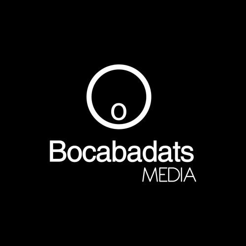 Bocabadats Media's avatar
