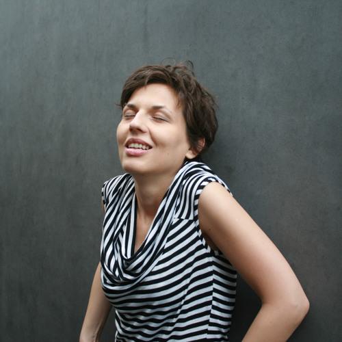 Milica_Djordjevic's avatar