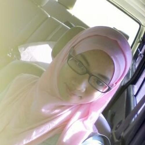 Maghdalenaaa's avatar