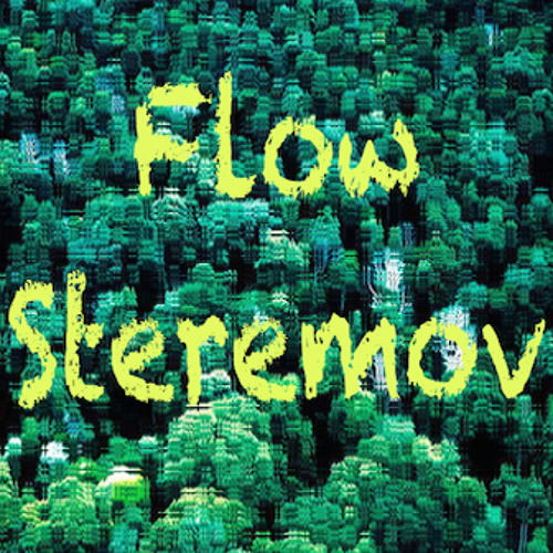 Flow Steremov's avatar