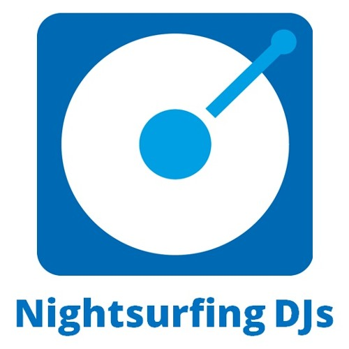 Nightsurfing DJS's avatar