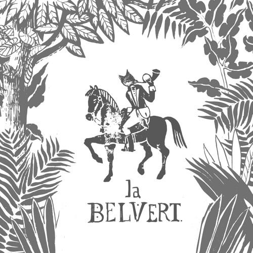 La Belvert's avatar