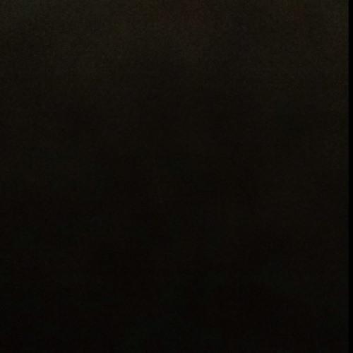 tenillebennett's avatar