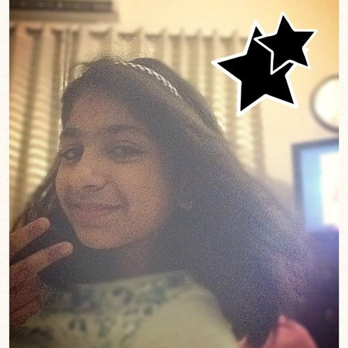 mina khayyam's avatar