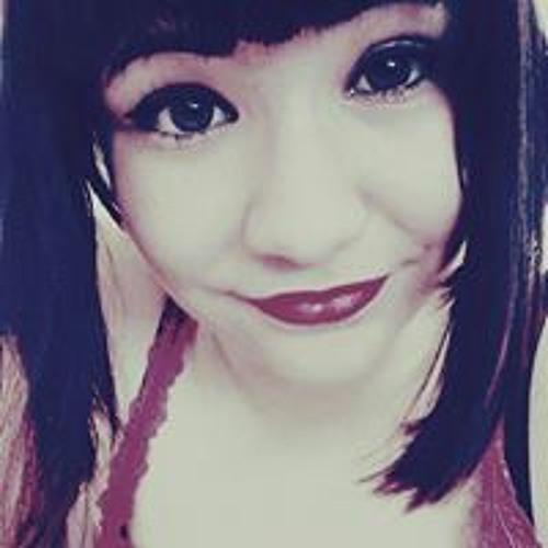 Laura Ra 4's avatar