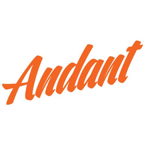 _andant_'s avatar