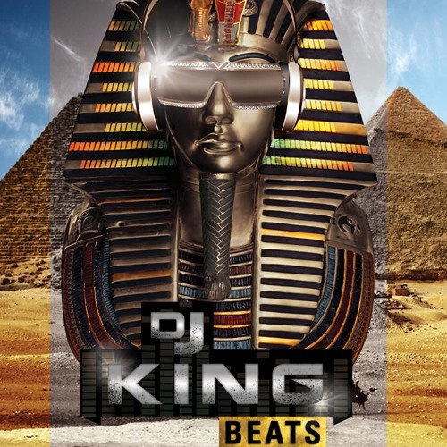 DJ K.I.N.G.'s avatar