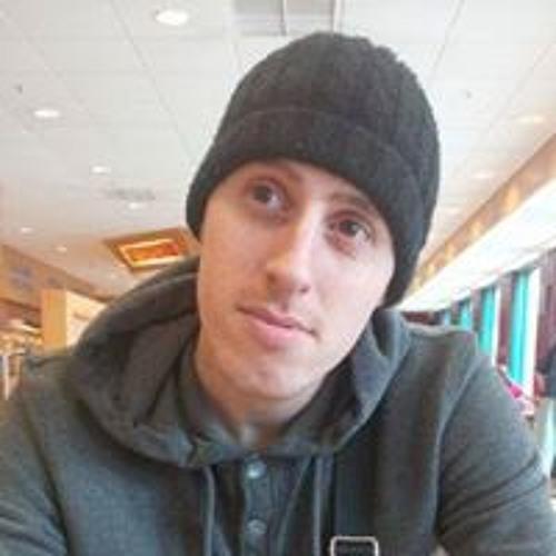 Martyn Wills 1's avatar