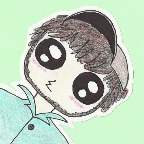 DavidMaron's avatar