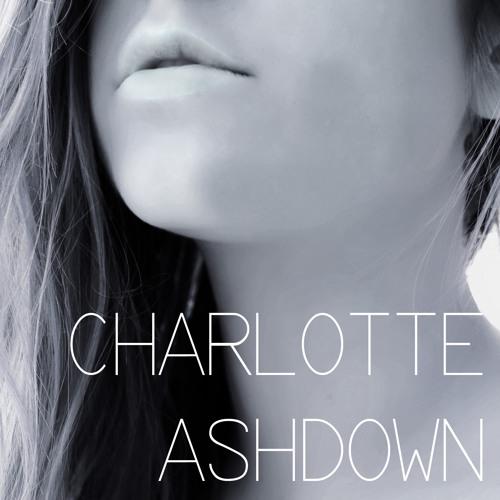 CharlotteAshdown's avatar