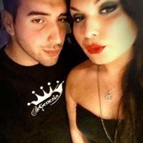 Carmen Mauro's avatar