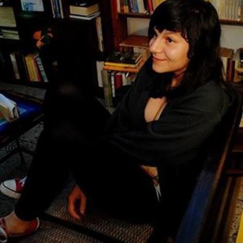 Carmen Travieso 1's avatar