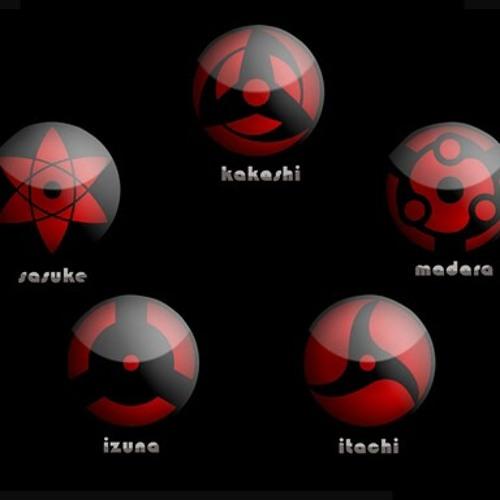 kweston32's avatar