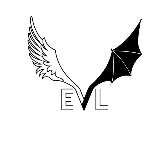 EVEL's avatar