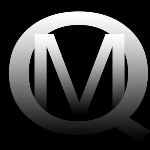 Quad Music's avatar