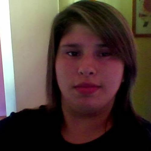angela bustos's avatar