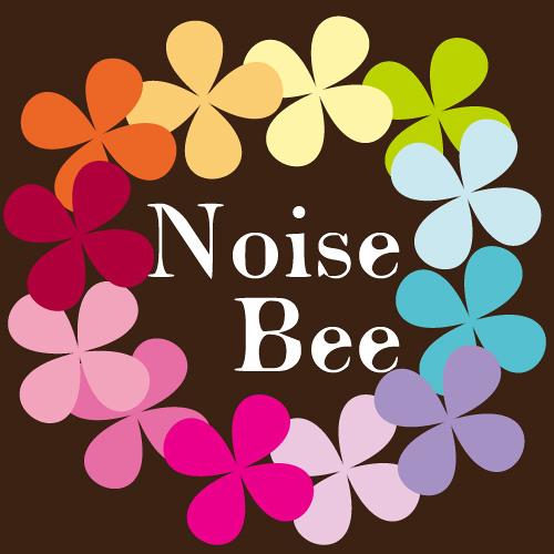 NoiseBee's avatar