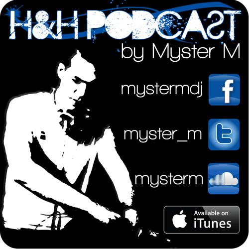 MysterM's avatar