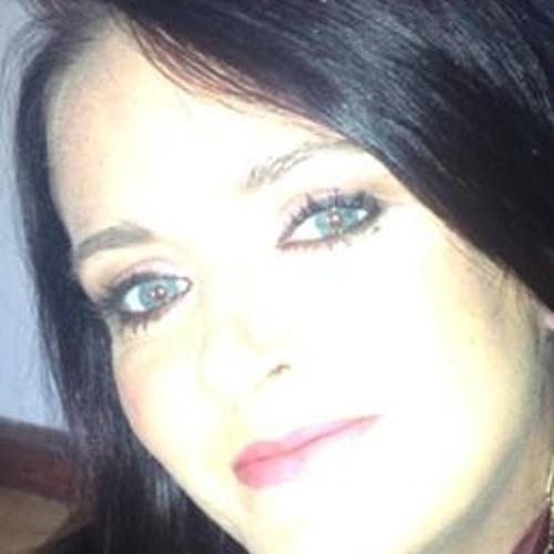 Rachel Beall's avatar