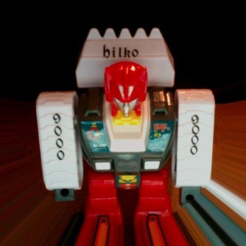 hilko9000's avatar