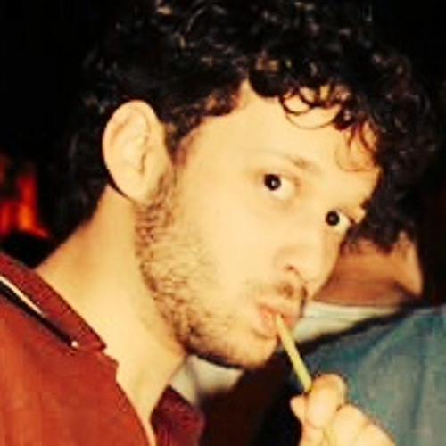 ThomasPharazijn's avatar