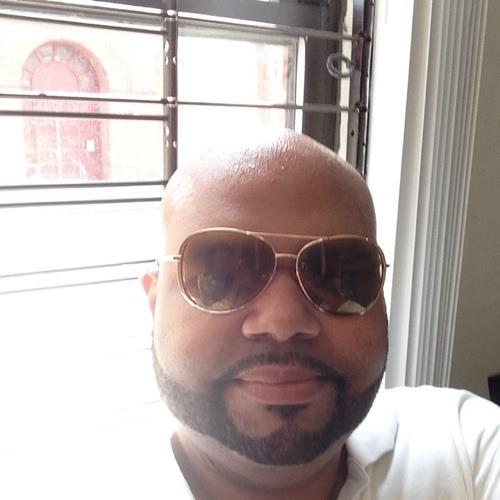 jimjones224's avatar
