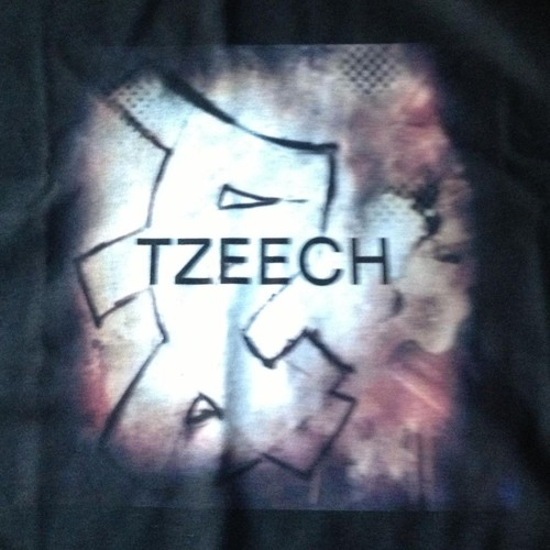 Tzeech Free Music's avatar