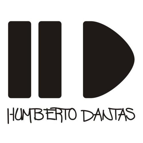 Humberto Dantas's avatar