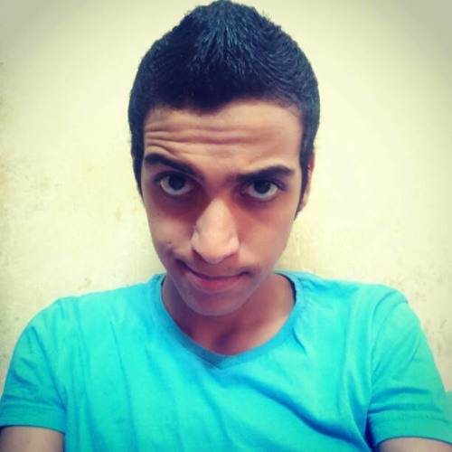 Sawrcasm's avatar
