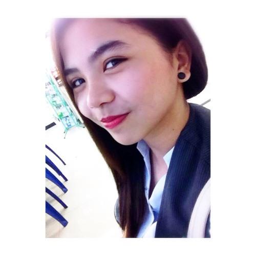 Nezsa Ulip's avatar