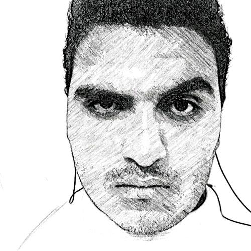 MoO 013's avatar