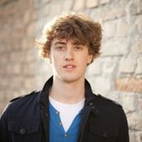 AlexanderMariaWagner's avatar