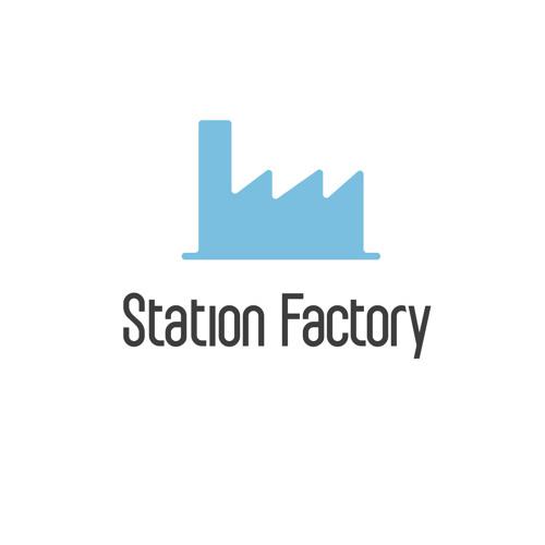 Sound FX - Rewind Selecta (56 kbps) by Station Factory | Free