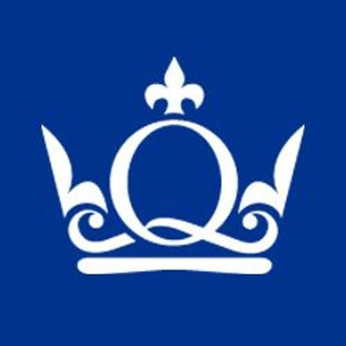 QMUL's avatar
