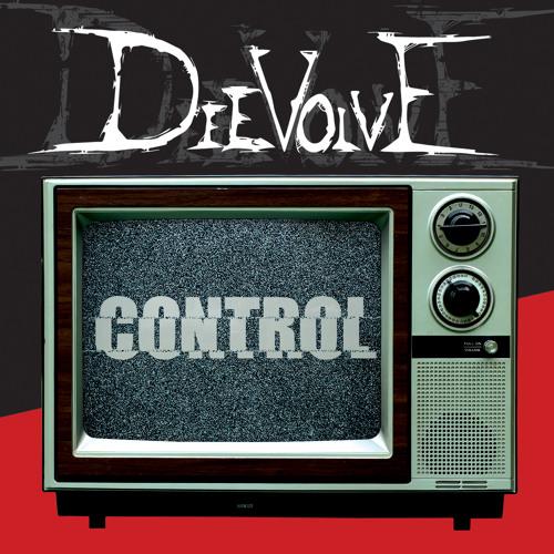 DeEvolve Band's avatar