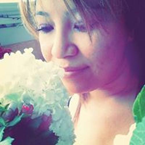 Antonia Maria 12's avatar
