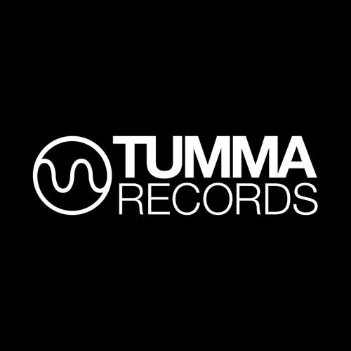 Tumma Records's avatar