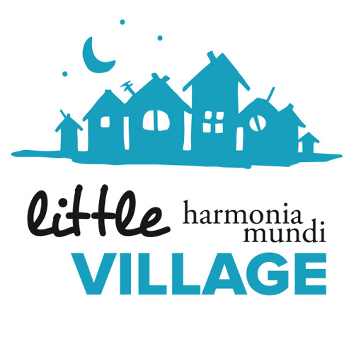 LittleVillage's avatar