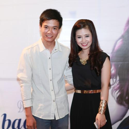 Nguyễn Quang Đạo's avatar
