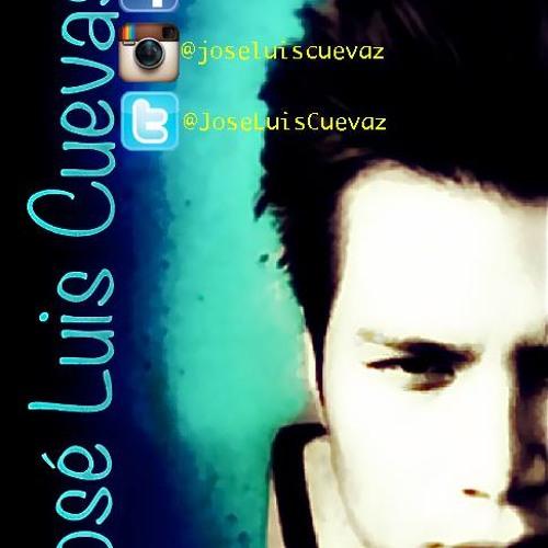 JoseLuisCuevas's avatar