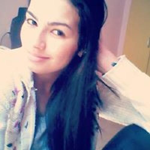 Nathalia Silva 92's avatar