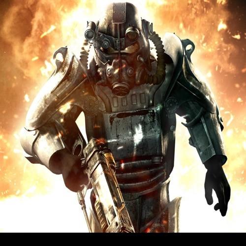 NightSkycmc's avatar