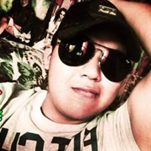 Jacob Clark 29's avatar