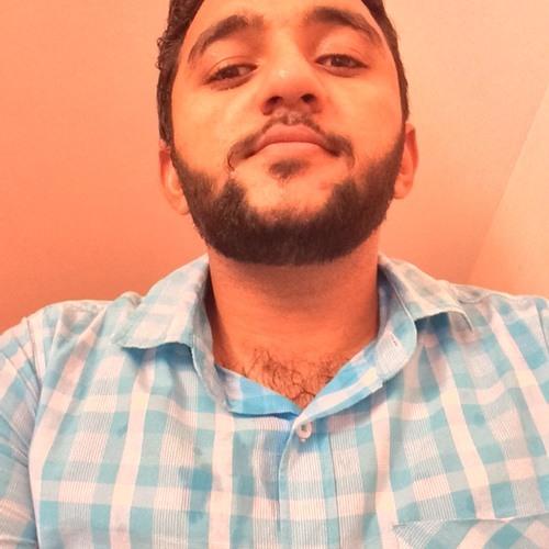 xain shoukat's avatar