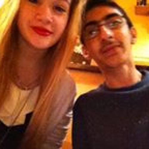 Haidur Asif's avatar