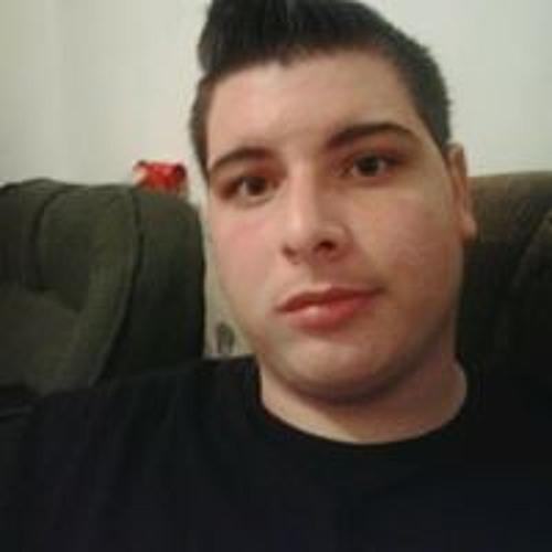 Luiz Felipe 527's avatar
