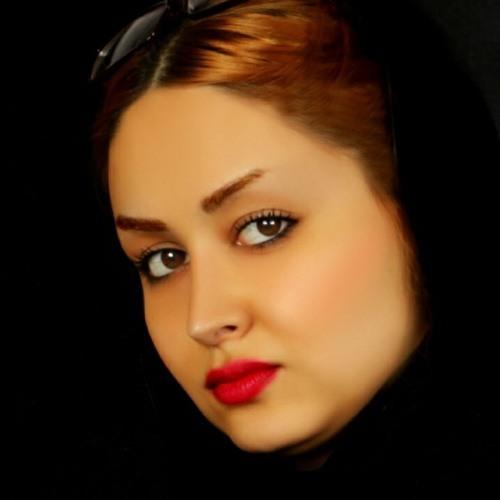 farnaziiiii's avatar