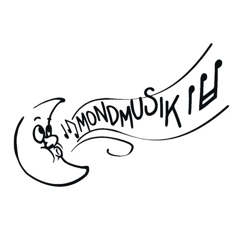 MOND MUSIK's avatar