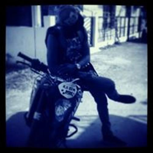 Donbullet Kisoli's avatar